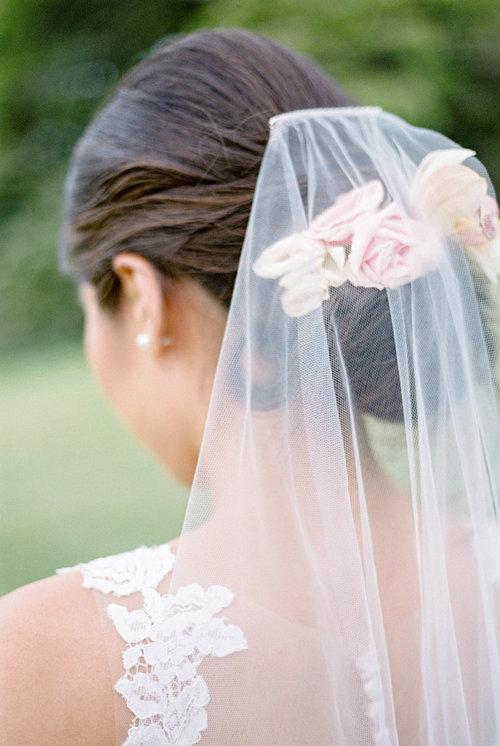 Mai+Daniel+Wedding-Mai+Daniel+Wedding-0681.jpg