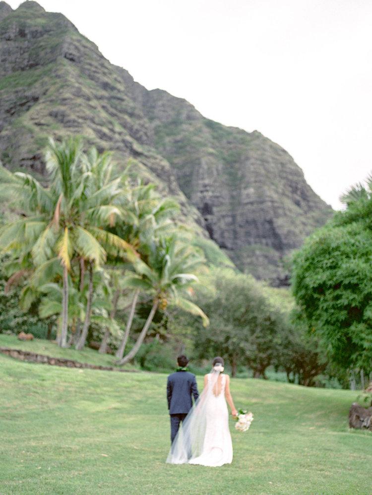 Mai+Daniel+Wedding-Mai+Daniel+Wedding-0692.jpg