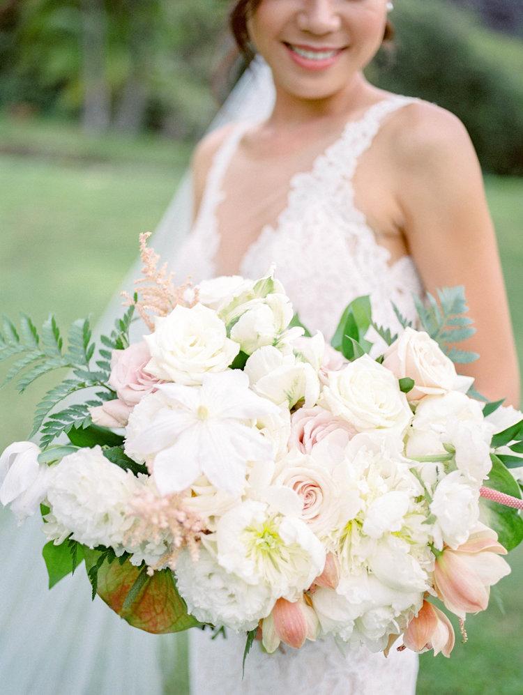 Mai+Daniel+Wedding-Mai+Daniel+Wedding-0697.jpg