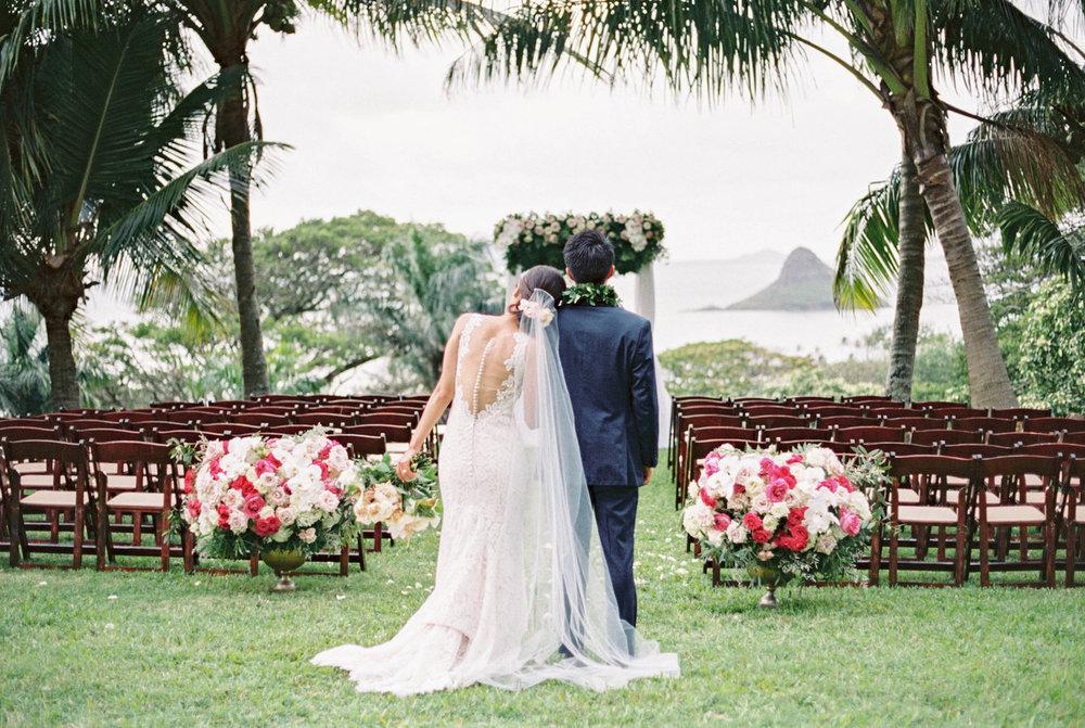 Mai+Daniel+Wedding-Mai+Daniel+Wedding-0704.jpg