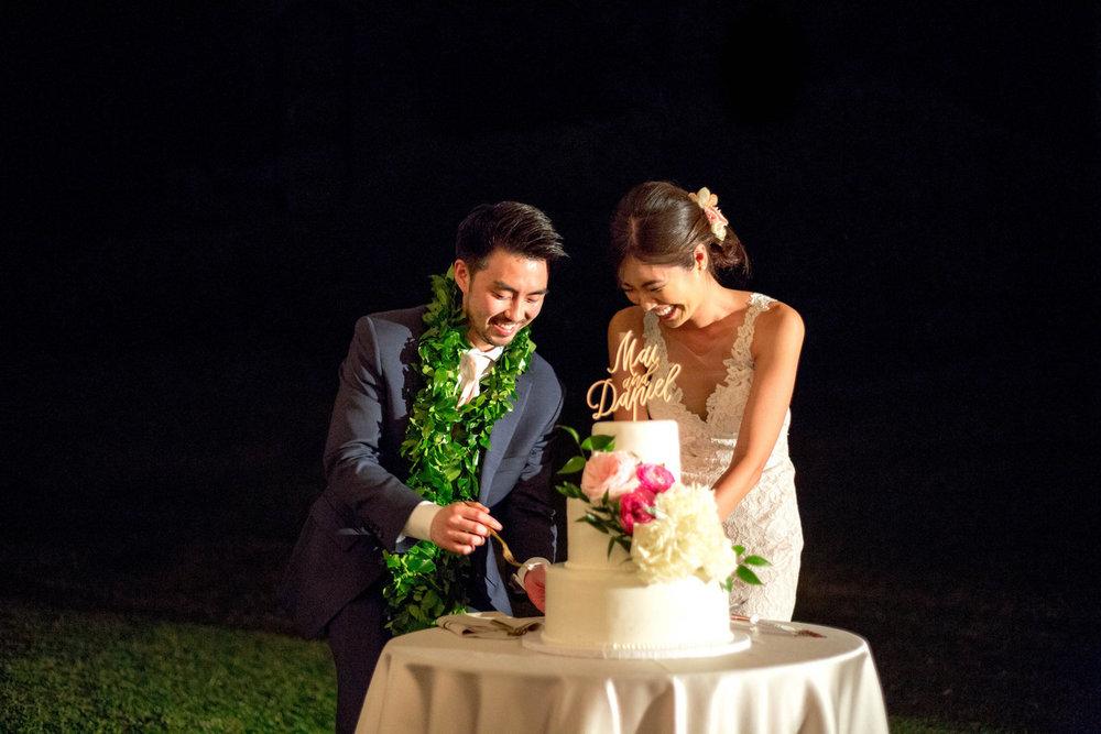 Mai+Daniel+Wedding-Mai+Daniel+Wedding-0820.jpg