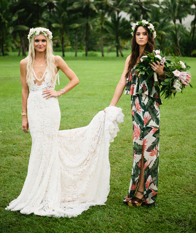 mumu-wedding-08.jpg