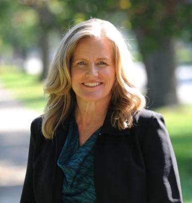 Democratic Candidate: Laura Ellman   http://ellmanforillinois.com/