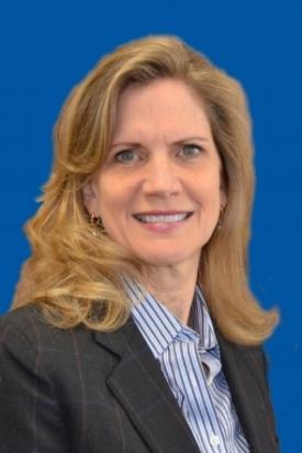 Republican Candidate: Suzanne Alton-Glowiak   http://suzyforsenate.com/