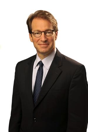 (Incumbent) Republican Candidate Peter Roskam   https://www.roskamforcongress.com/   Ballotpedia on Peter Roskam:  https://ballotpedia.org/Peter_Roskam