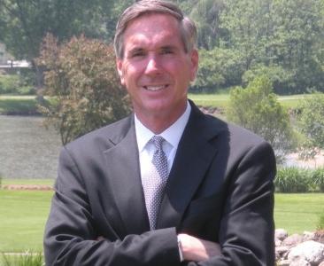 (Incumbent) Republican Candidate: Tim Schneider   http://timschneider.us/   Ballotpedia on Tim Schneider:  https://ballotpedia.org/Timothy_Schneider