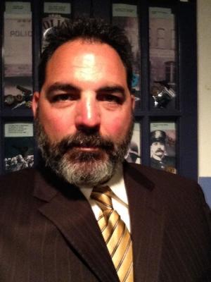 Republican Candidate: Joseph Paglia  Campaign or candidate website not found