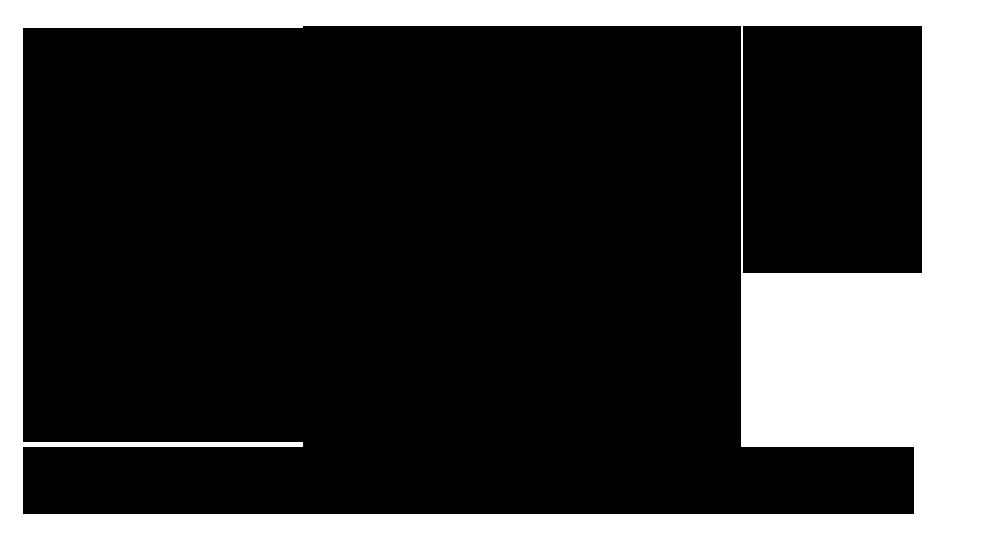HM Exchange Logo.png