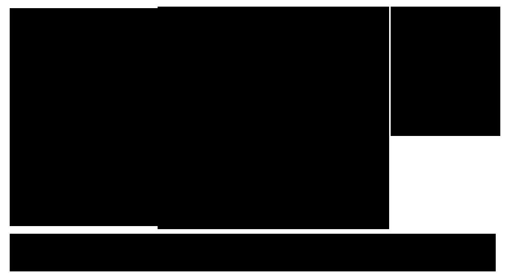 HM Research Logo.png