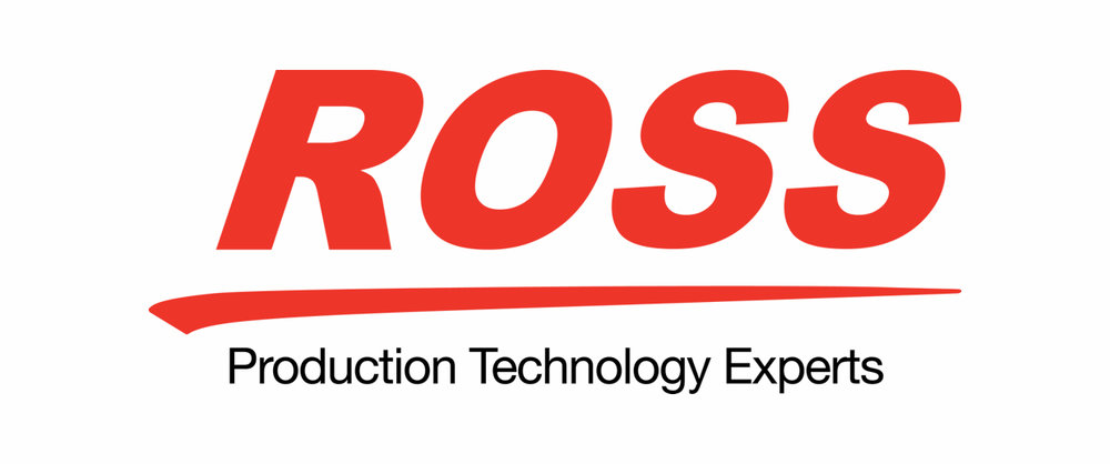 Ross-Logo white background.jpg