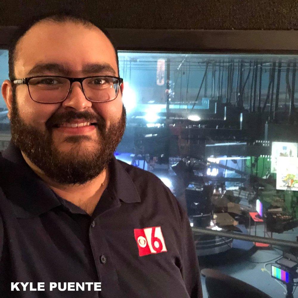Kyle Puente Fall 2018 2.jpg