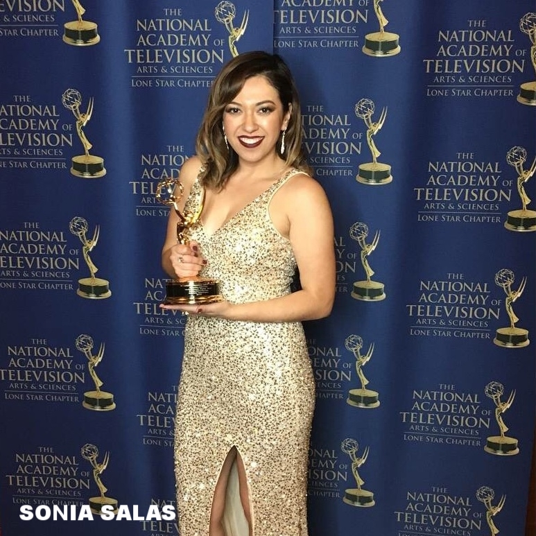 Sonia Salas 8.jpg