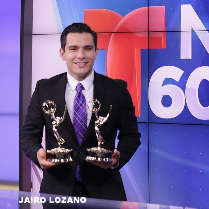 Jairo Lozano 3.jpg