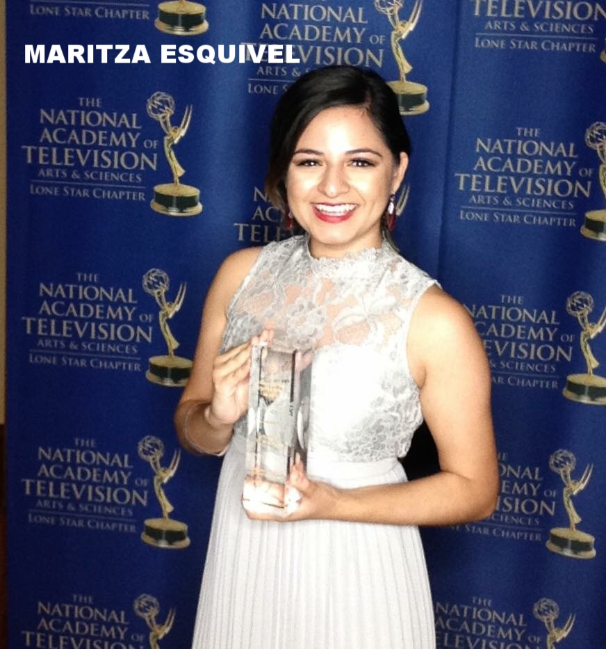 Mariza Esquivel.jpg