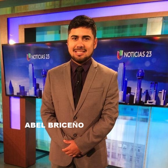 Abe Briceño.jpg