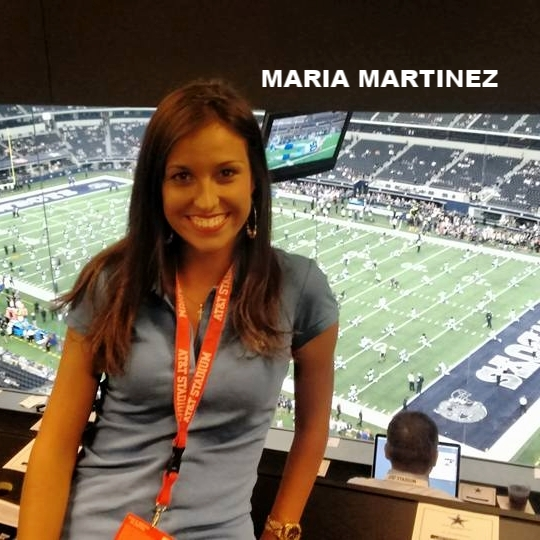 Maria Martinez Romero 2.jpg