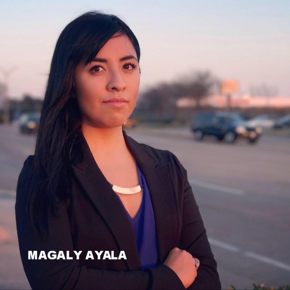Magaly Ayala.jpg