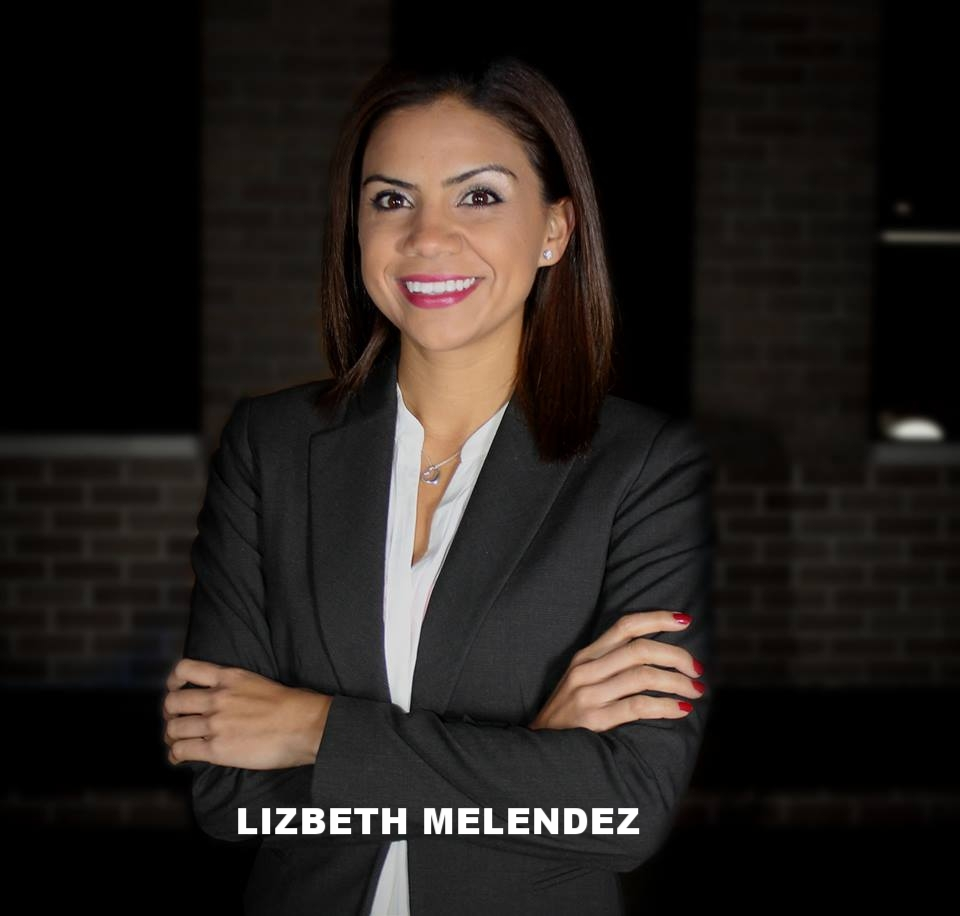 Lizbeth Melendez 2.jpg