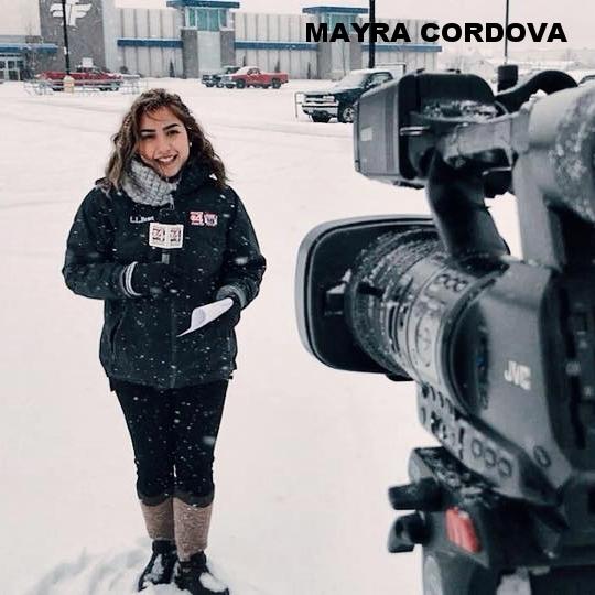 Mayra Cordova 2.jpg