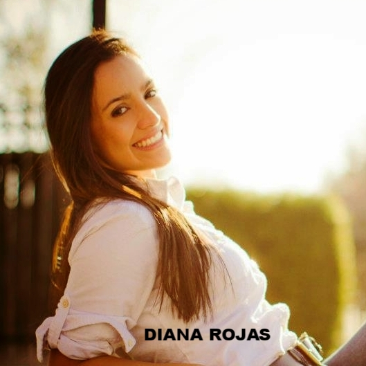 Diana Rojas.jpg