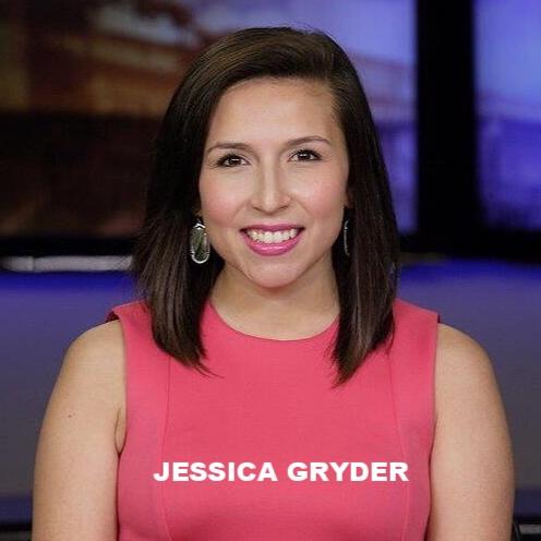 Jessica Gryder 2.jpg