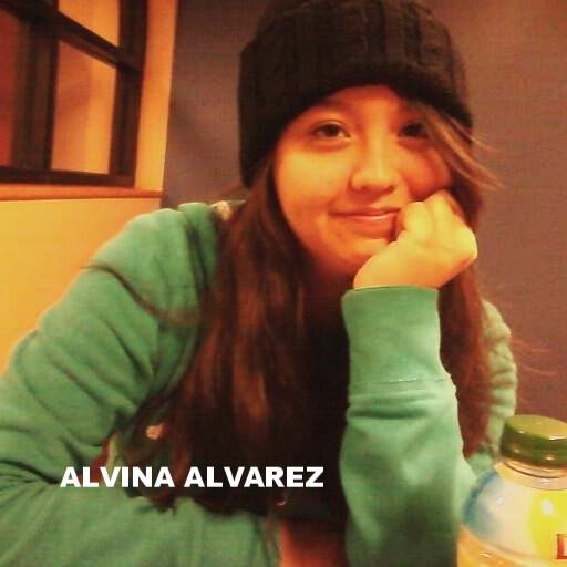 Alvina Alvarez.jpg