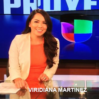 VIRIDIANA MARTINEZ WITH NAME.jpg