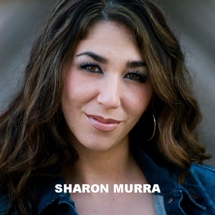 SHARON MURRA NEW.jpg