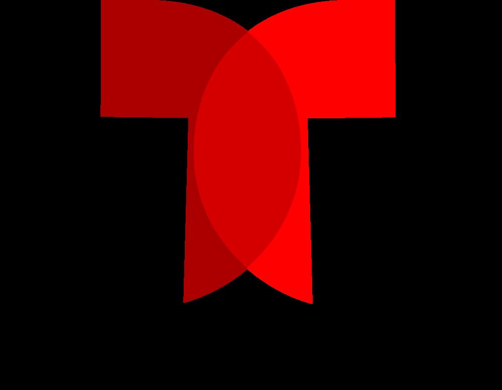 telemundo.png