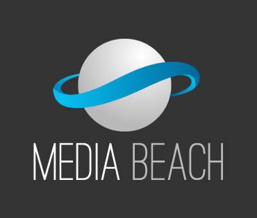 Media Beach Logo.jpg