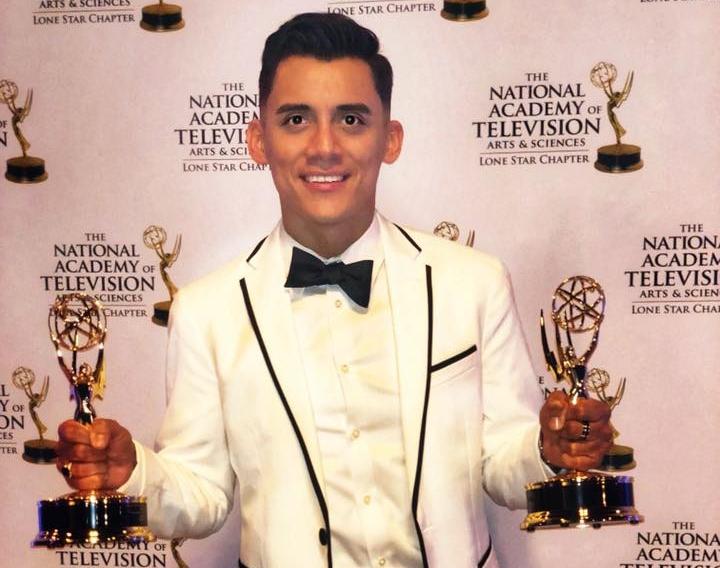 Raul Solis Emmys 2018.jpg