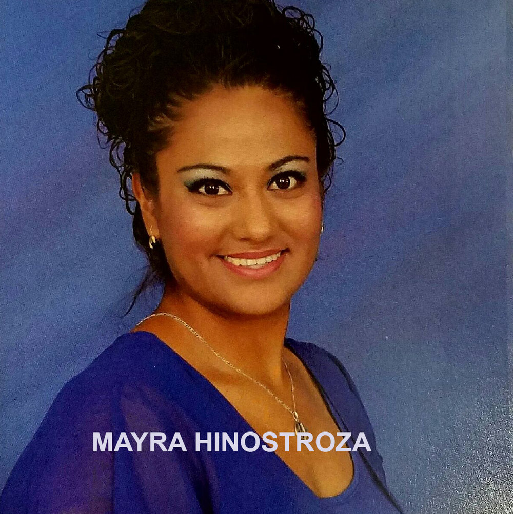 Mayra Hinostroza hmi.jpg