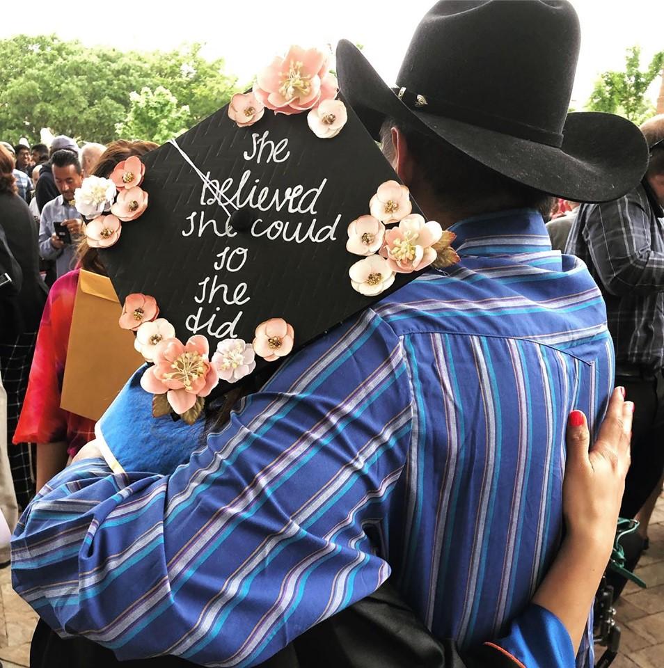 juanita hug graduation.jpg