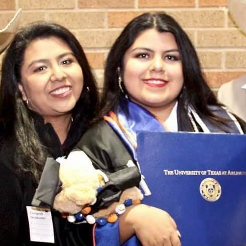 Nathalie Palacios Graduation.jpg