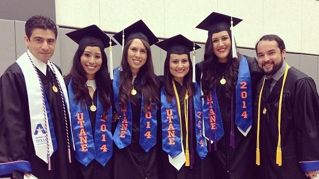 Graduation Group.jpg