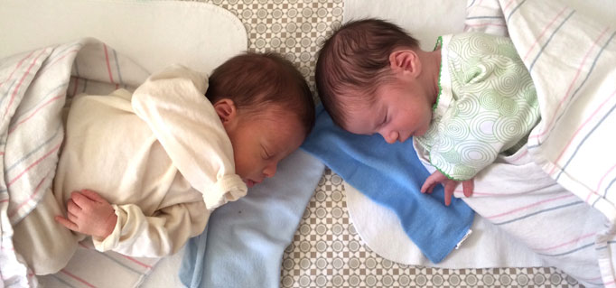 news_2014_01_babies.jpg