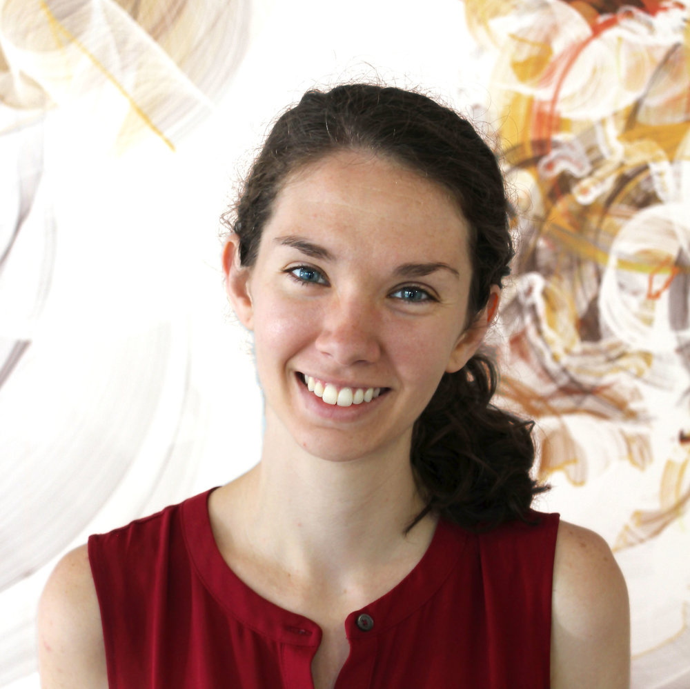 "Catherine Henry  Graduate Student,  Biological Engineering   EDucation  BS, Biomedical Engineering, University of Virginia, 2016  Research Interests   I am interested in engineering high-throughput technologies to improve SMM screening for ""undruggable"" targets.   cchenry at mit.edu"