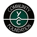 YC Foundation logo resized.jpg