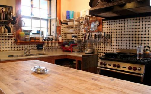 hyp-kitchen-05.jpg