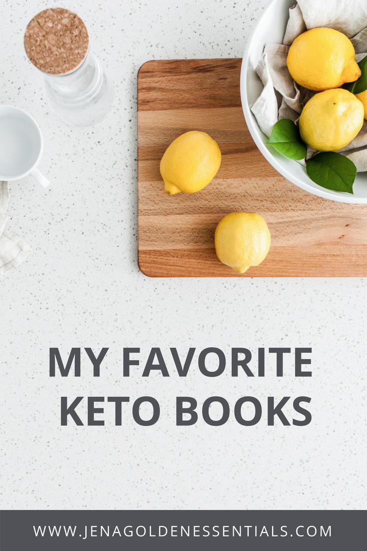 jena_golden_essentials_My_Favorite_Keto_Books.jpg