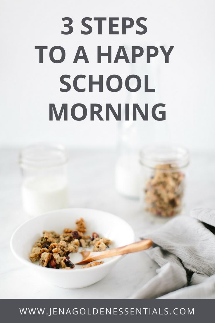 jena_golden_essentials_Happy_School_Morning.jpg