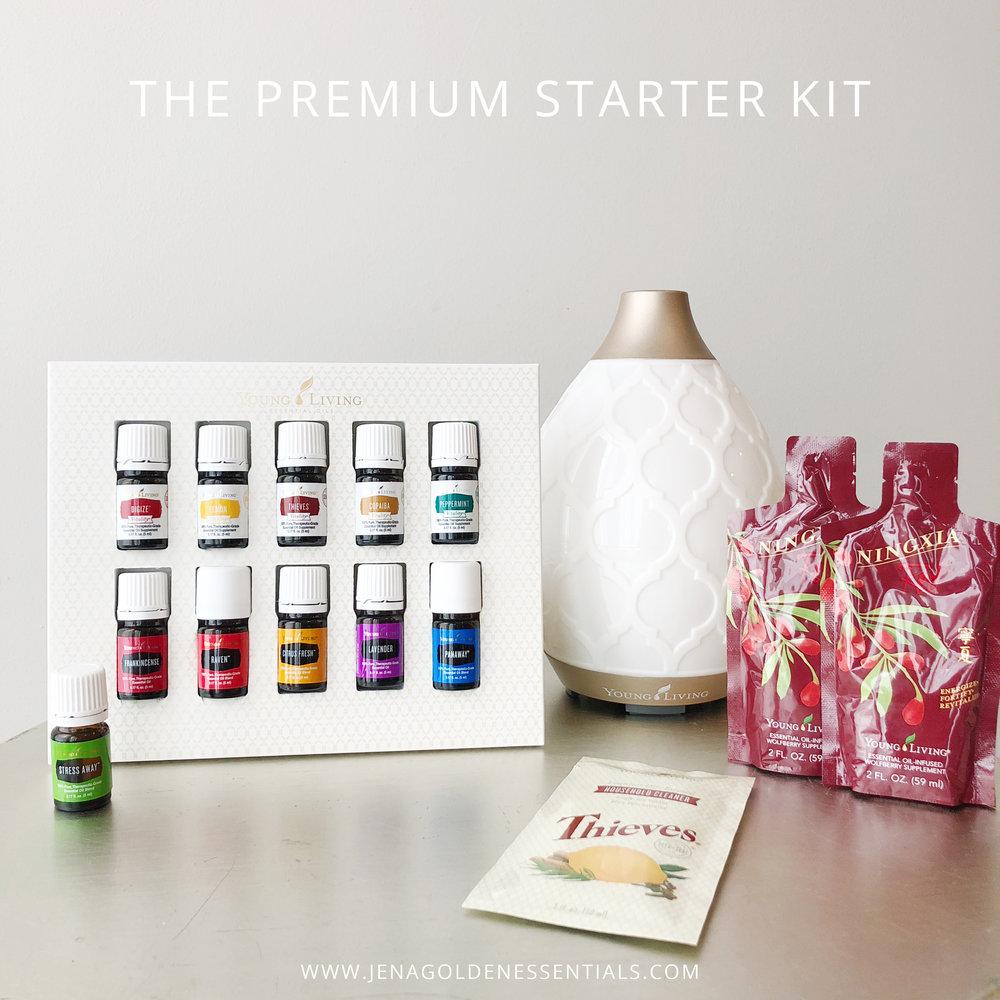 premium starter kit.jpg