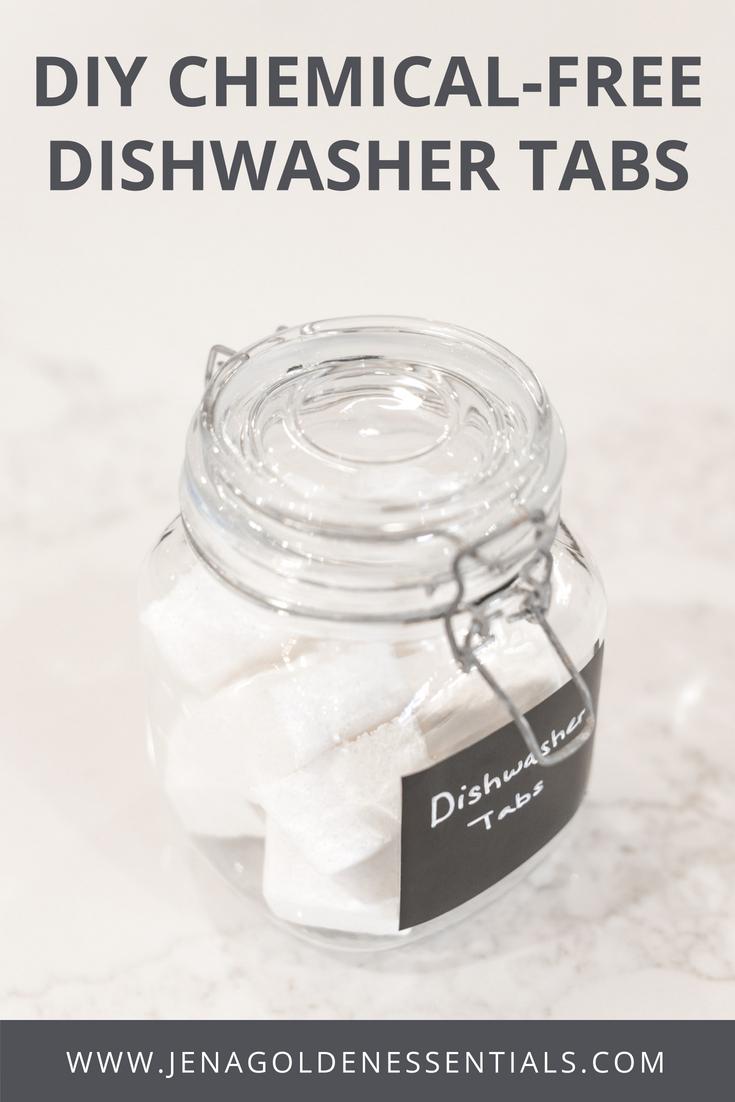 diy_chemical_free_dishwasher_tabs_03.jpg