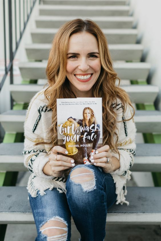 girl wash your face rachel hollis.jpg
