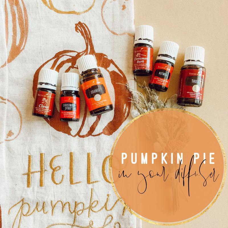 pumpkin pie in your diffuser.jpg