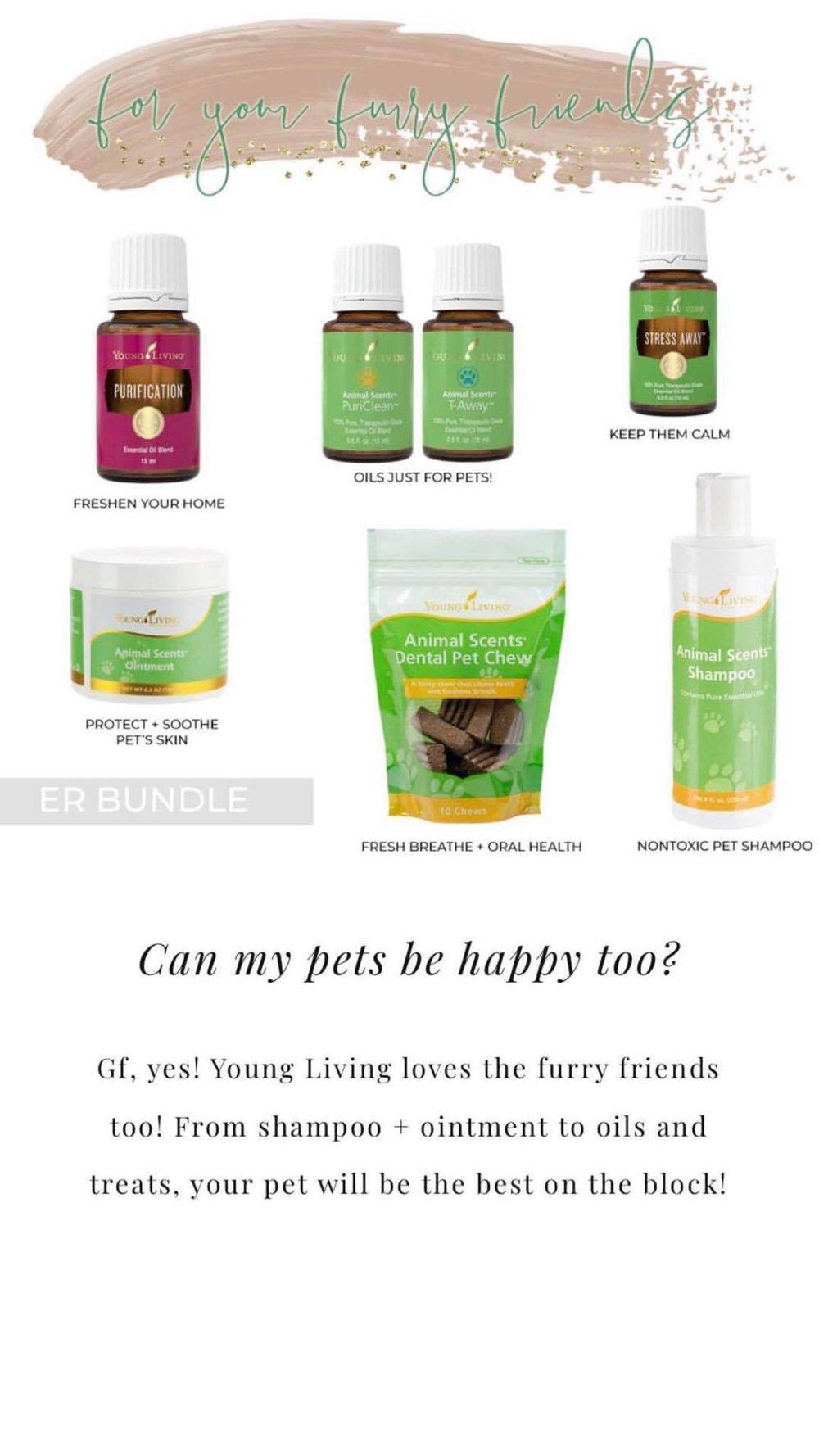 essential rewards kit - for pets.jpg