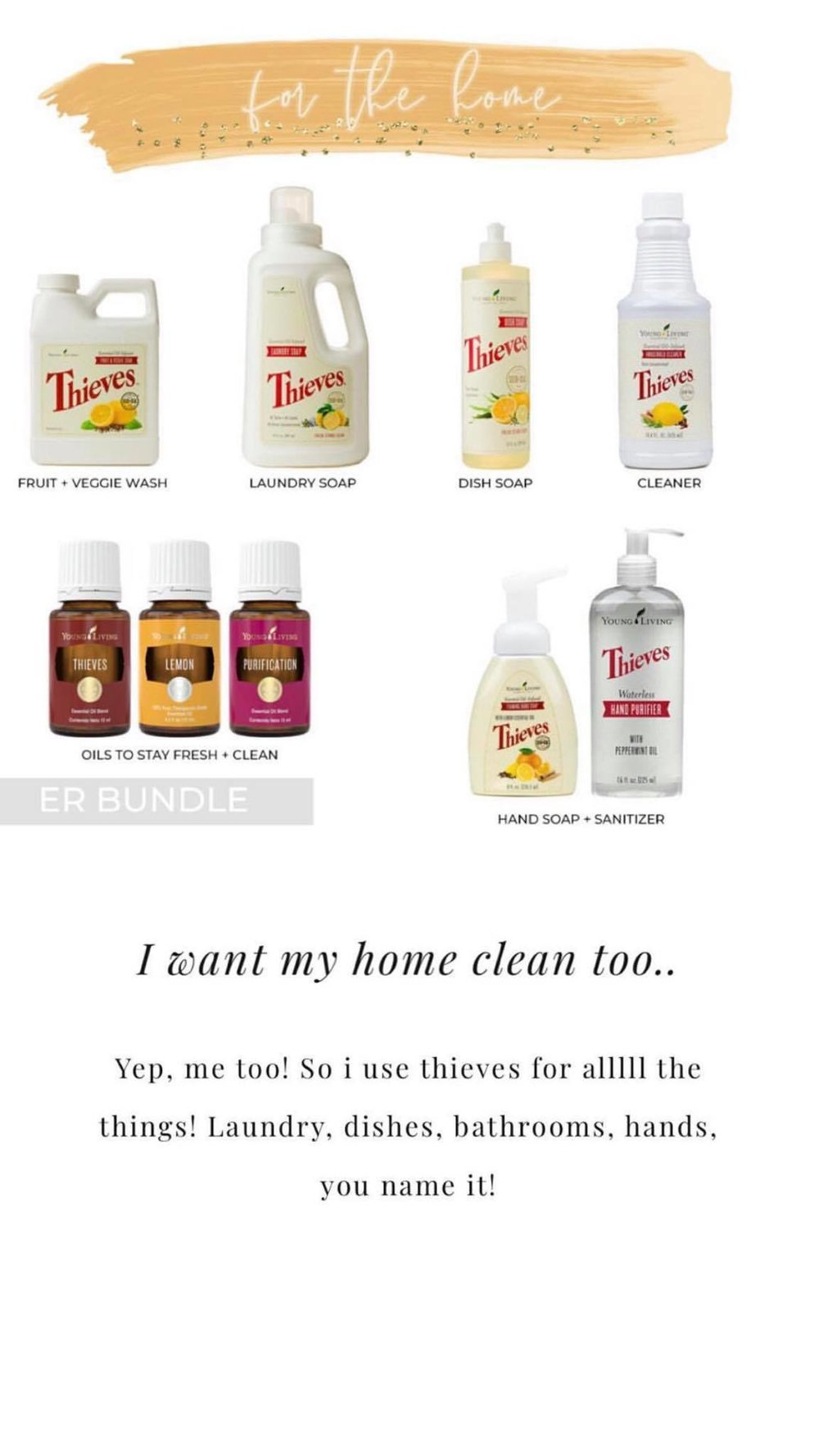 essential rewards kit - for the home.jpg