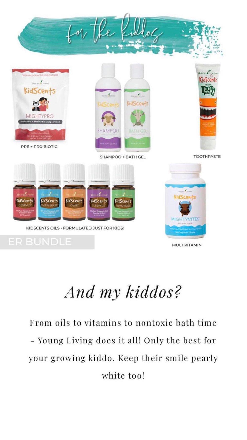 essential rewards kit - for the kids.jpg