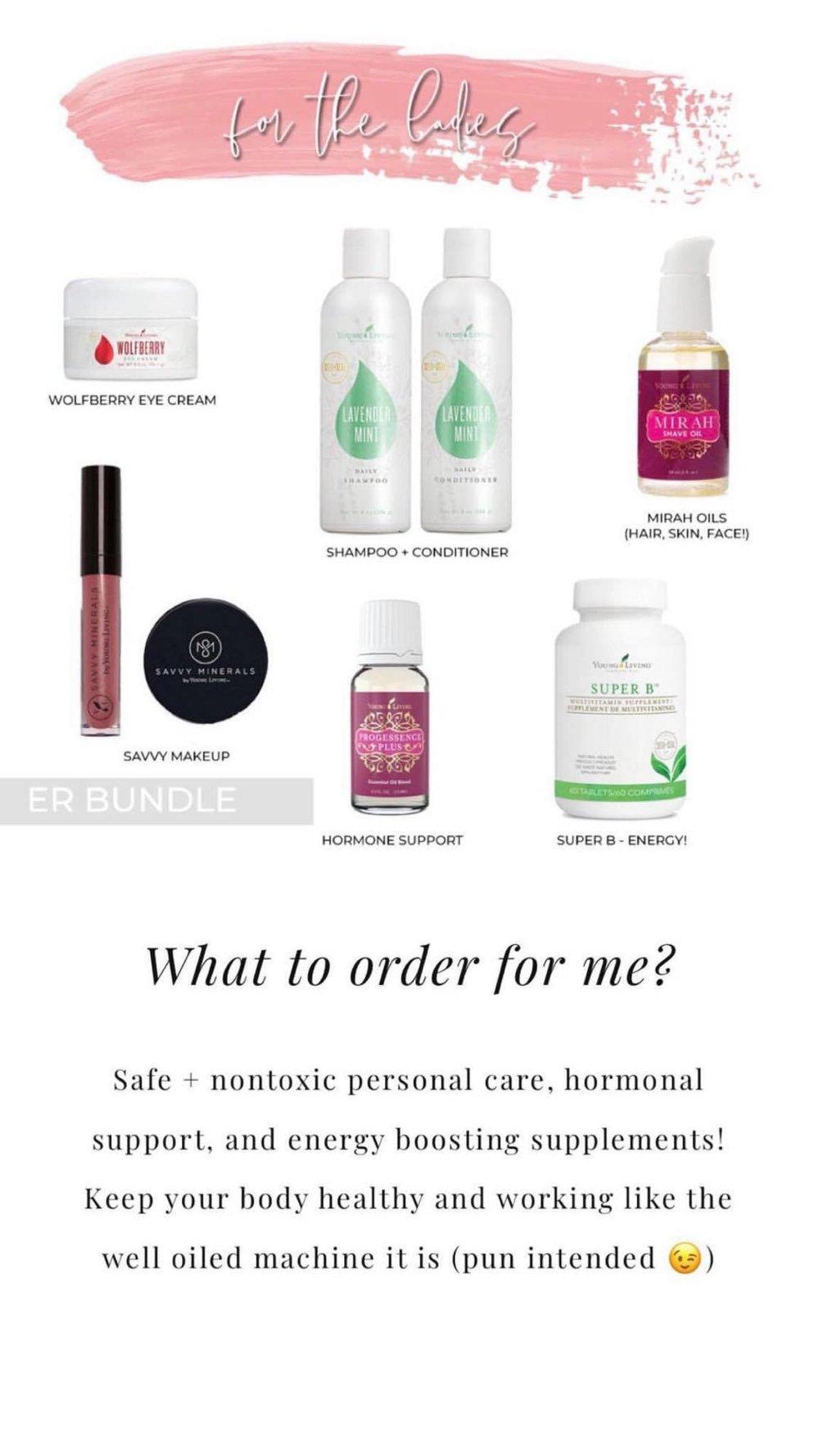 essential rewards kit - for the ladies.jpg