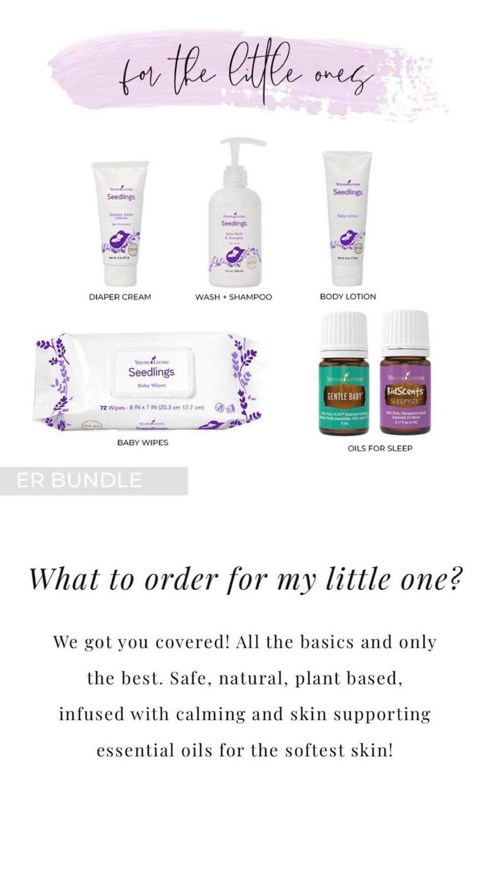 essential rewards kit - for the little ones.jpg